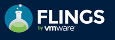 VMware Labs Flings Logo